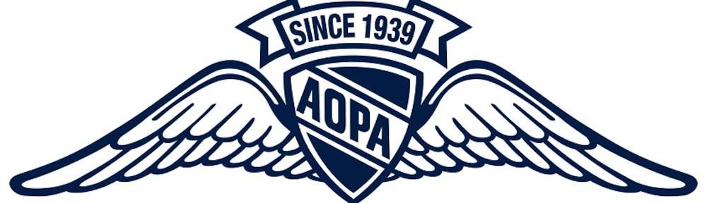 AOP1a