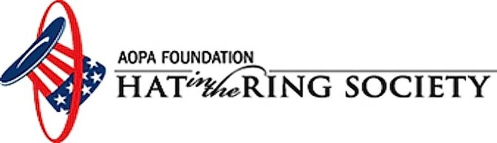 AOPA_HatinRing_Logo_TYPE_3c