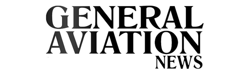 general-aviation-news