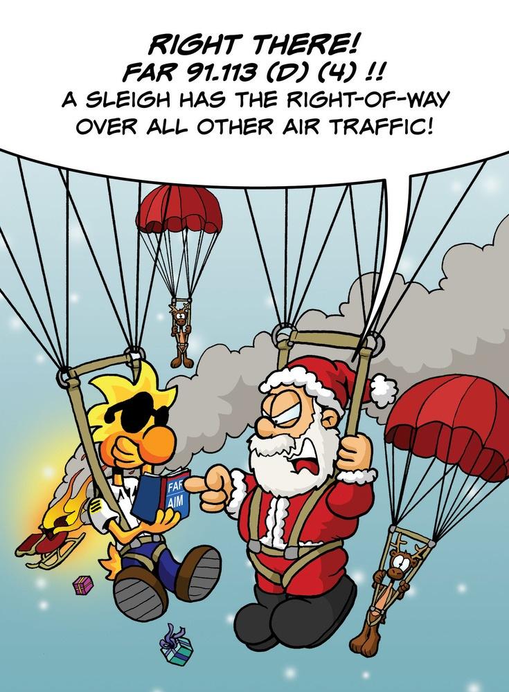 December | 2015 | Plane Tales