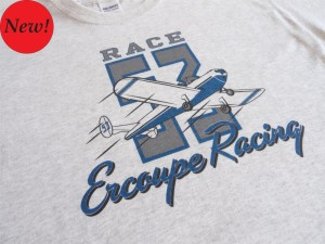 race53-tshirt-short-sleeve-gray-close-new_1024x1024