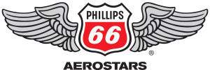 Phillips66_Aviation_Aerostars