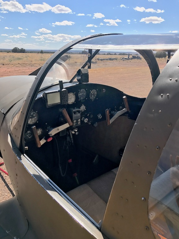 Her faa aircraft led strip light love