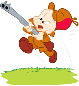 Elmer-Fudd-In-Action-ngo9015-563x800