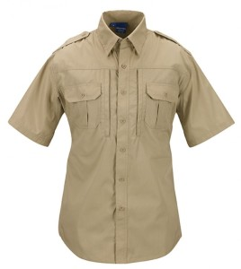 propper-tactical-shirt-men-short-sleeve-khaki-f531150250