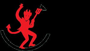 Underwood_Deviled_Ham-logo-659C565523-seeklogo.com